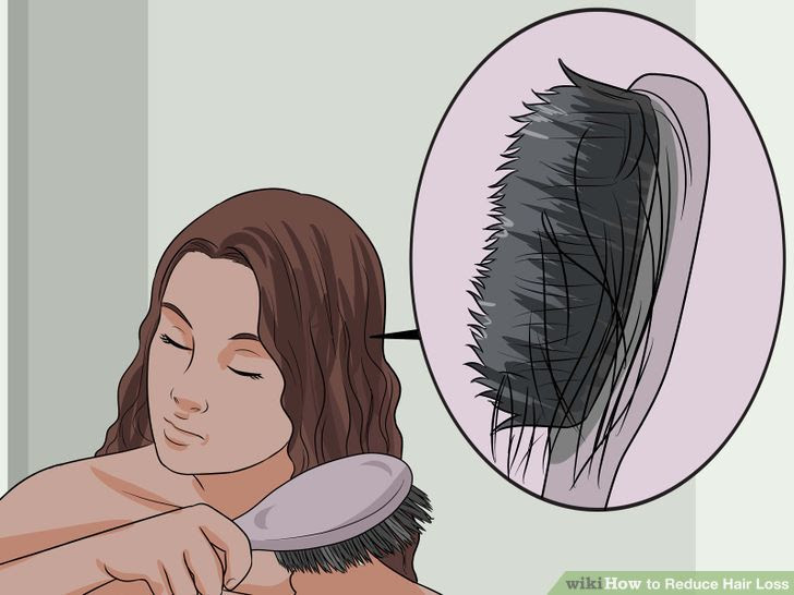 Reduce Hair Loss Step 15.jpg