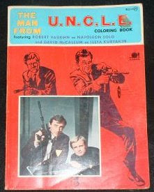 tv_uncle_coloringbook