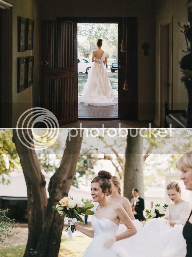 http://i892.photobucket.com/albums/ac125/lovemademedoit/welovepictures%20blog/BushWedding_Malelane_032.jpg?t=1355997482
