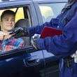 Understanding Your Rights in a Consent Search of Your Vehicle in Tennessee