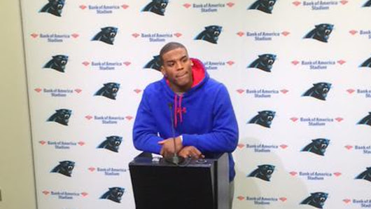 Newton says God protected him in crash