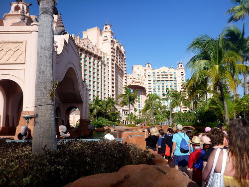 NCL-Jewel-Atlantis-Bahamas-01