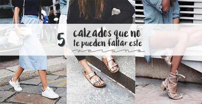 photo sandals_caratula.jpg