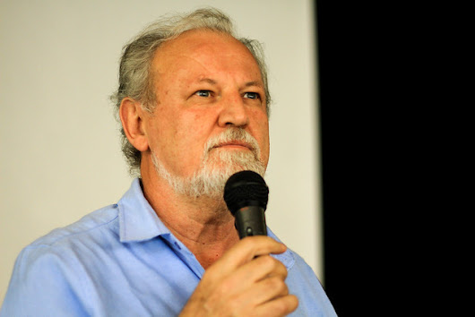 Brazil: 'We need direct elections now and an emergency plan for the people' says MST leader Joao Pedro Stedile | Links International Journal of Socialist Renewal