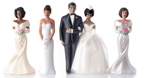 Why Polygamy Is Bad for National Security   POLITICO Magazine
