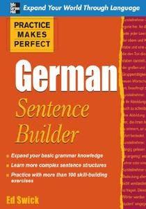 Practice-Makes-Perfect-German-Sentence-Builder-210x300 Download: Practice Makes Perfect: German Sentence Builder