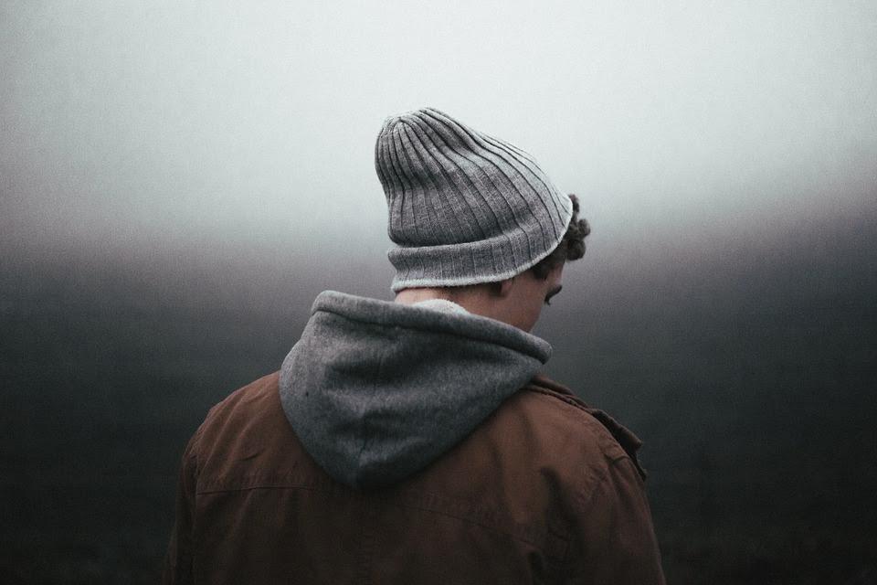 Frases De Cobardes Y Sobre La Cobardia En El Amor Y La Vida