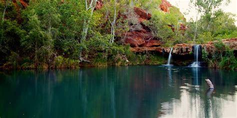 Exploring Karijini National Park ? Kimberley Australia Guide