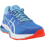 Asics Women's Gel-Nimbus 21 Running