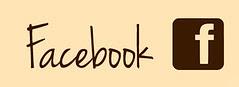Facebook Blog Logo