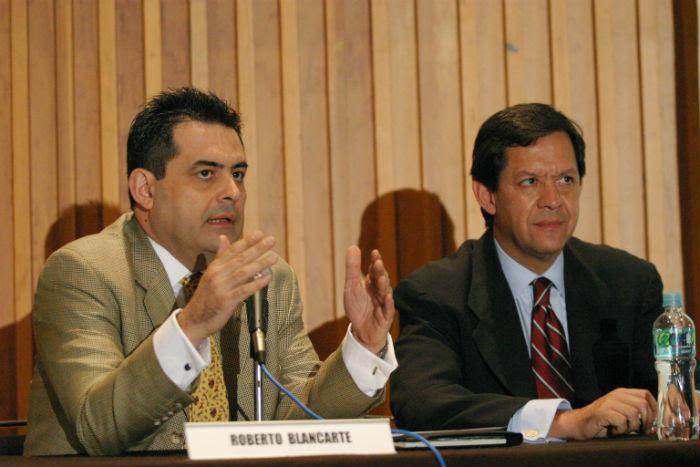 Roberto Blancarte se pronunció para que los casos de sacerdotes pederastas tengan seguimiento de la justicia civil. Foto: Cuartoscuro