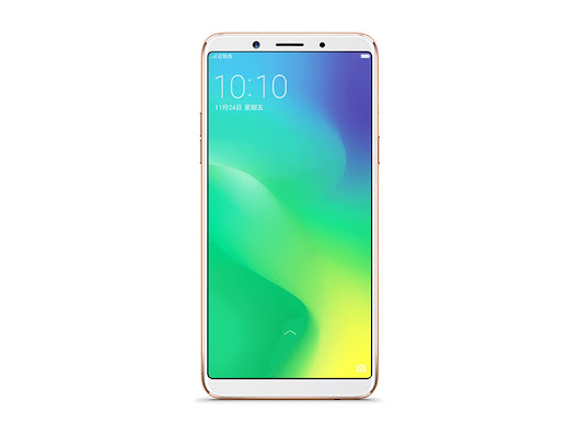 """OPPO-A79"" specifications 