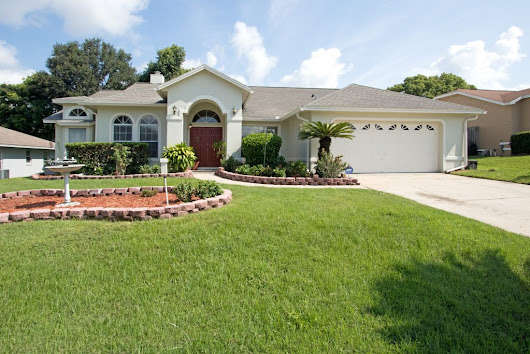 Orlando, FL - Crown Home Group