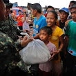 How Do I Know Which Philippine Aid Organizations to Donate to? An Aid Worker Explains.