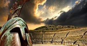 ancientgreekwars-750x400