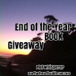 End of the Year Book Giveaway! - Martha Alderson