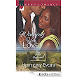 Winning Her Love (Bay Point Confessions) - Kindle edition by Harmony Evans. Literature & Fiction Kindle eBooks @ Amazon.com.