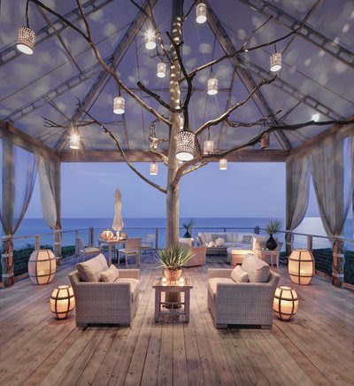 The Most Popular Outdoor Living Photos of 2015