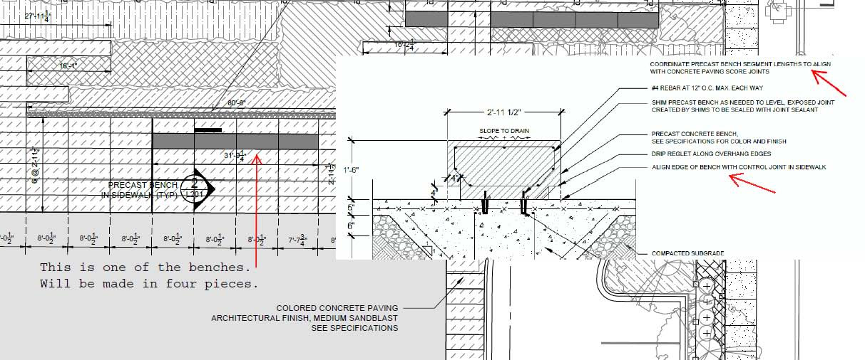 Planet Commercial Construction   Thinking about how we build the