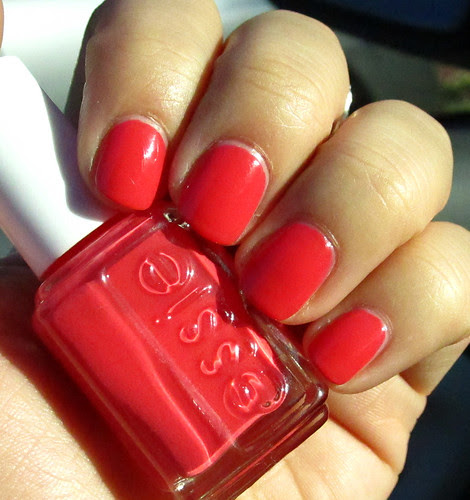 Essie_CaliforniaCoral