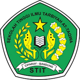 Logo Kampus Bandung