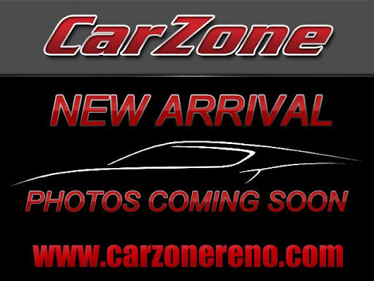Used 2006 Dodge Ram 1500 SLT Quad Cab 4WD for Sale in Reno NV 89502 CarZone