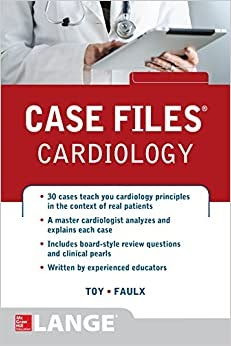 hillcrest medical case 4 h p The publication of case reports is a common practice in medical journals, and   publication consent forms should be required for any case report in which an.