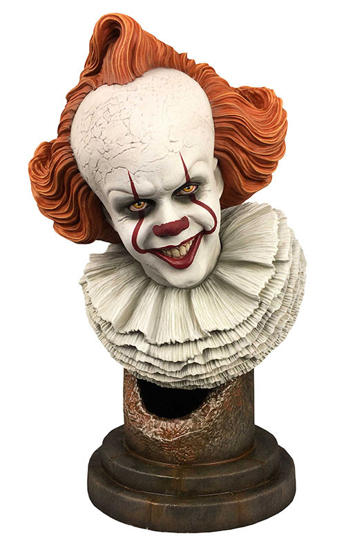 pennywise_l3d
