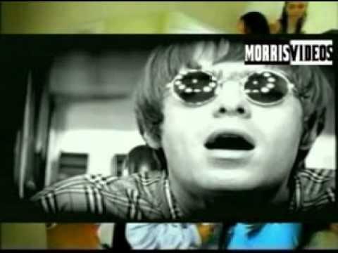 Oasis x Sublime x Lynyrd Skynrd vs J-Kown - Tipsy Wonderwall