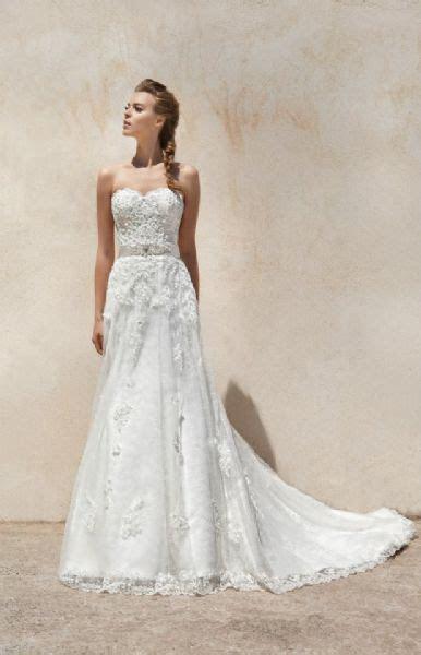 Epernay Bridal   Wedding Dress Shop in Gosforth, Newcastle