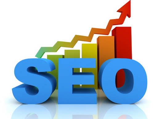Free SEO Analysis Free SEO Tools To Analyse Your Website.................