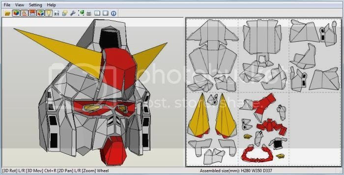 photo gundam.mask.papercraft.via.papermau.003_zpshla2jkmt.jpg