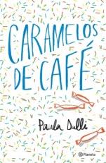Caramelos de Café Paula Dalli