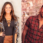 10 Best Country And Americana Songs To Hear Now: Sara Evans, Jake Owen - Rolling Stone