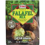 Ziyad Falafel Mix 12 Oz
