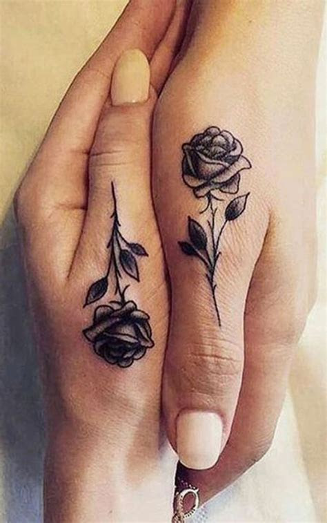 delicate flower tattoo ideas mybodiart