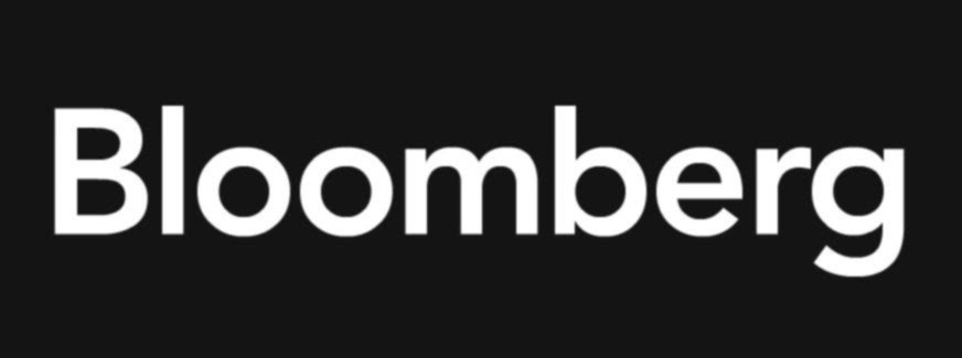 http://www.doc.ic.ac.uk/cpp/logos/bloomberg-large.jpg