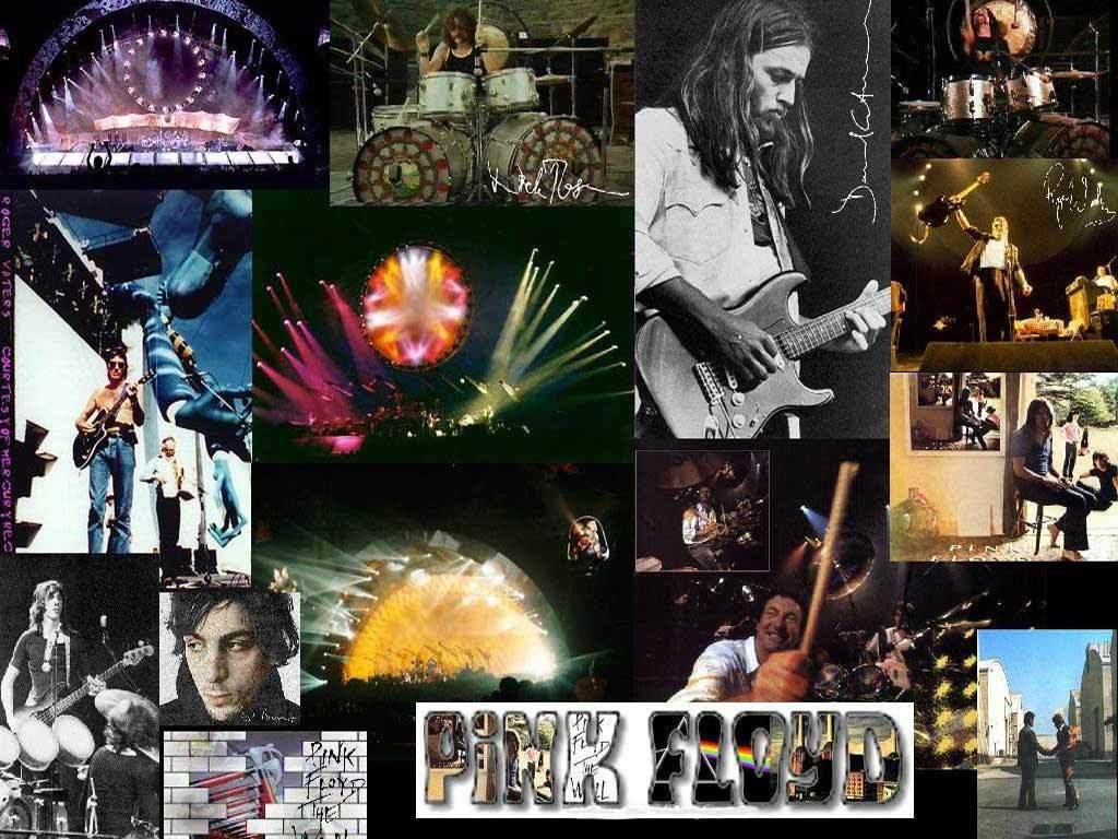 New Floyd Album Progressive Rock Music Forum Page 6