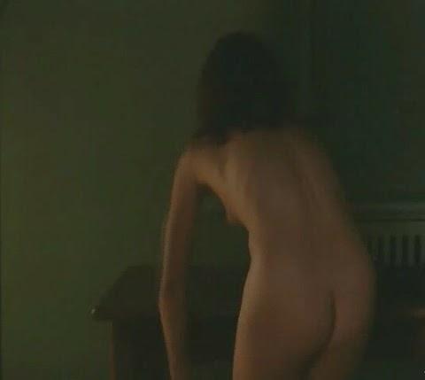 Torri Higginson Nude images (#Hot 2020)