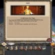 Heirs to Peter, Corrupters of Plans: The Pope as Game Mechanic