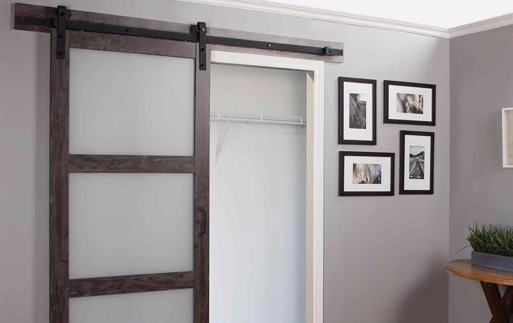 Top Pintu Dapur Geser Pintu Minimalis - Pintu Minimalis