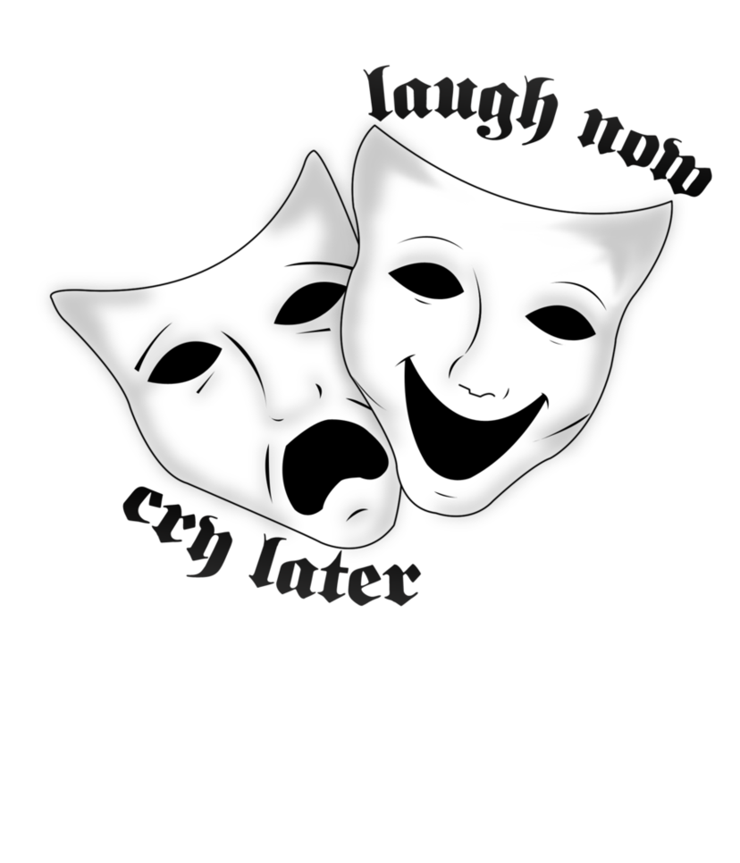 Laugh And Cry Png Transparent Laugh And Crypng Images Pluspng