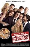 Download American Reunion (2012) Multi Audio {Hindi-English-Tamil-Telugu} BDRip || 720p [1.01GB] 1080p [2.3GB]