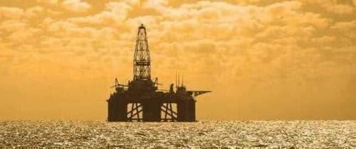 ¿Venezuela irá a la guerra por el petróleo?