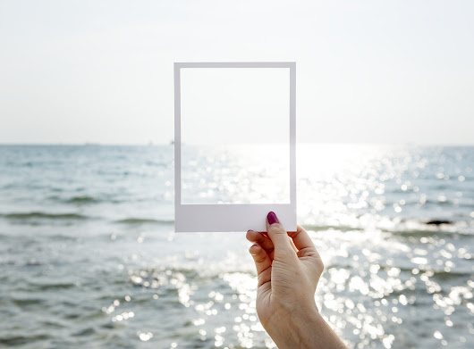 The Best and Easiest Marketing Strategy Framework You'll Ever Use