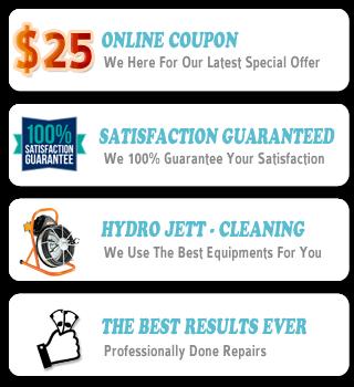 coupon discount online
