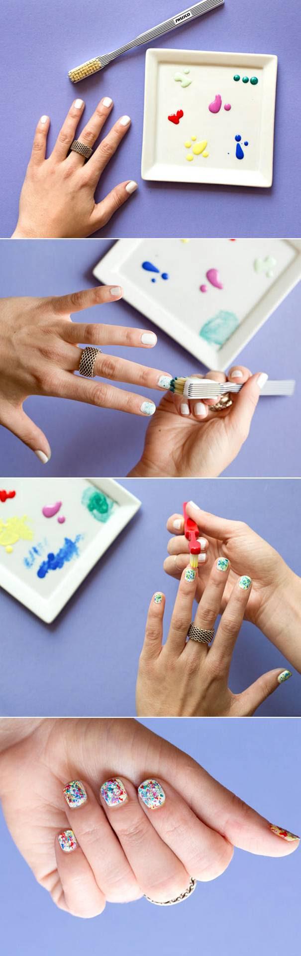 tn_uso-escova-dente-13