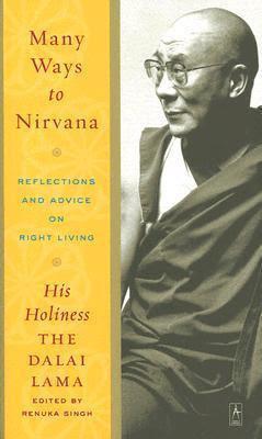 many-ways-to-nirvana_dalailama