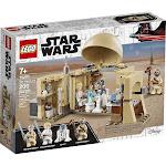 LEGO 75270 Star Wars Obi-Wan's Hut