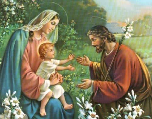 Virgen Maria Imagenes De Jesus Fotos De Jesus